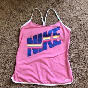 Nike Bratop